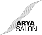 Arya Salon